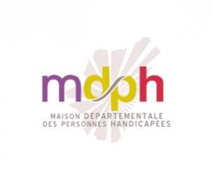 http://annuaire.action-sociale.org/?mdph=mdph-24&details=accueil